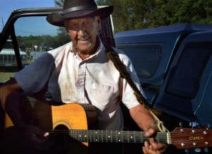guitar-bill