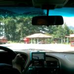 Mapas de Viajes GPS para Guatemala