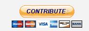 PaypalContribute