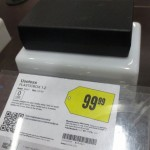 'Useless Plastic Box' on sale at Best Buy