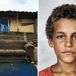 Photography Projects that show a worldview of life