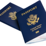 Adding extra pages to your U.S. Passport